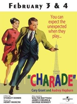 charade108